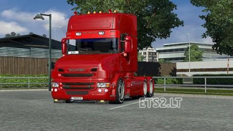 scania-t-truck