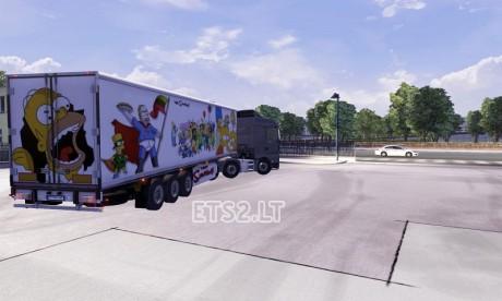 simpsons-trailer-2