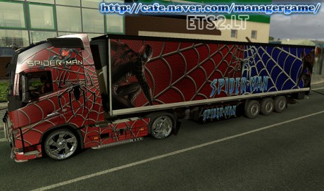 spiderman-combo