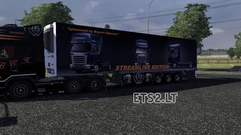 Trailer  - Page 2 Streamline-trailer2