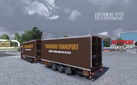 tonerud2