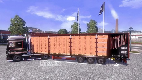 trailer-with-boxes