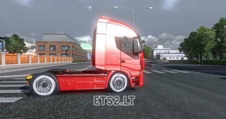 white-wheels2