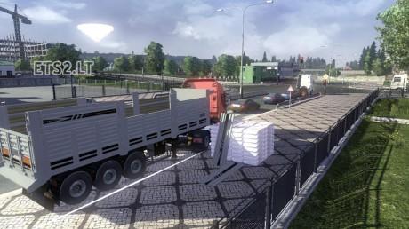 Animated-Dump-Trailer-1