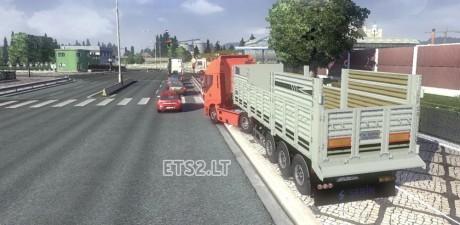 Animated-Dump-Trailer-2