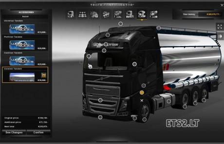 BDF-Tandem-Truck-Pack-v-18.0-3
