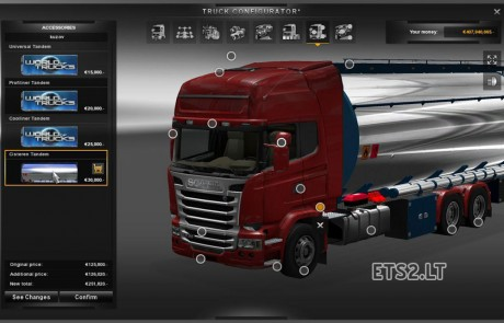 BDF-Tandem-Truck-Pack-v-18.0-4
