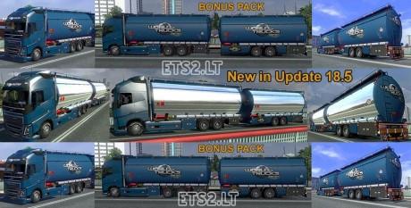 BDF-Tandem-Truck-Pack-v-18.5