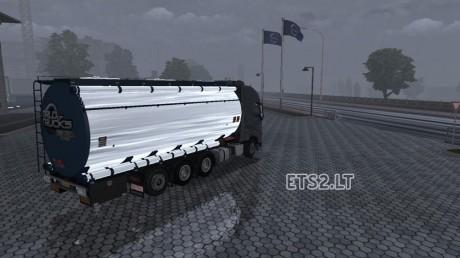 BDF-Tandem-Truck-Pack-v-19.0-2