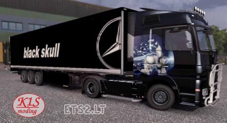 Black-Skull-Combo-Pack