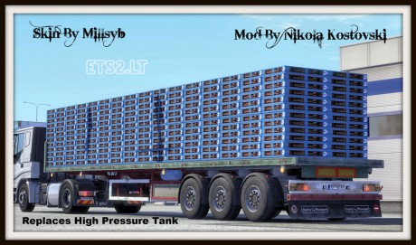 Blue-Wooden-Pallet-Trailer-Skin