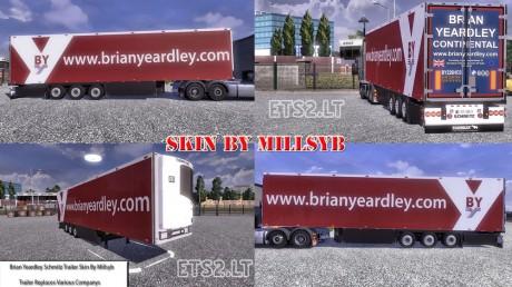 Brian-Yeardley-Schmitz-Trailer-Skin