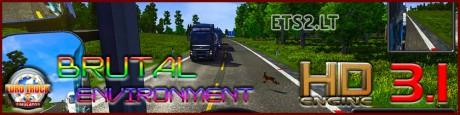 Brutal-Environment-HD-engine-3.1-1