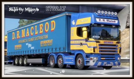 D.R.-Macleod-Combo-Pack