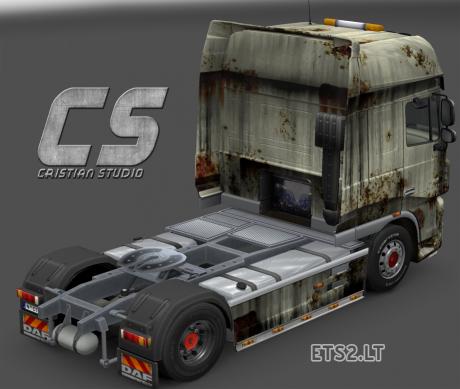 DAF-Rust-Skin-2