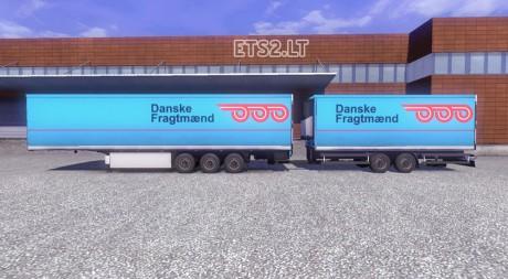 Danske-Fragtmaend-Krone-Gigaliner