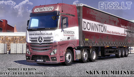Dirty-Dowtons-Combo-Pack
