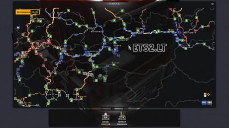 EU-Map-v-1.2-1