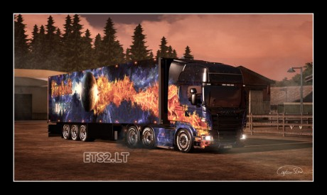Firebolt-Express-Combo-Pack