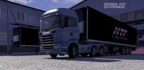 HTF-Logistics-Trailer-Skin