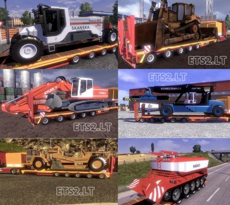 Heavy-Trailers-v-1.2