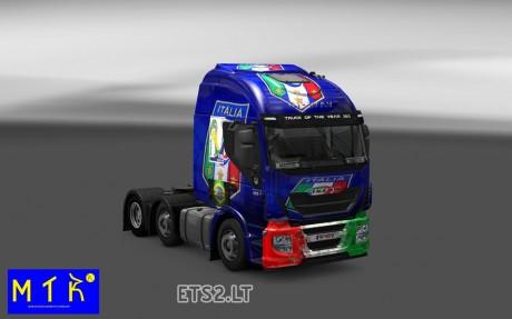 Iveco-Hi Way-Italy-Copa-2014-Skin-1