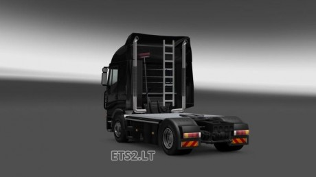 Iveco-Stralis-Tuning-2