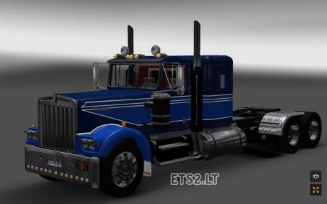 Kenworth-W900-A-Bandit-4-Skin-1