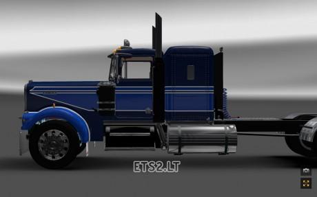 Kenworth-W900-A-Bandit-4-Skin-2