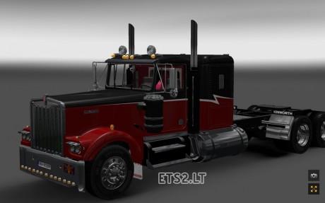 Kenworth-W900-A-Skin-v-1.0-1