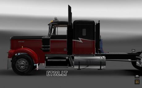 Kenworth-W900-A-Skin-v-1.0-2
