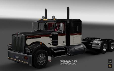 Kenworth-W900-A-Skin-v-2.0-1