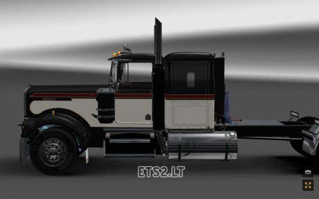 Kenworth-W900-A-Skin-v-2.0-2