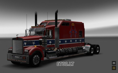 Kenworth-W900B-Long-Skin-v-3.0-1