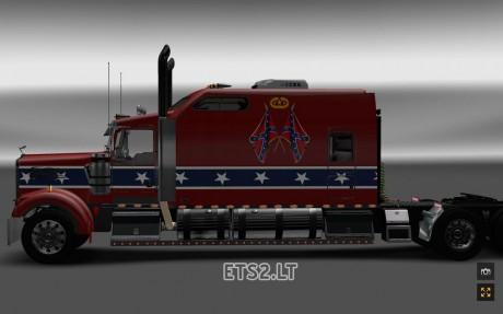 Kenworth-W900B-Long-Skin-v-3.0-2