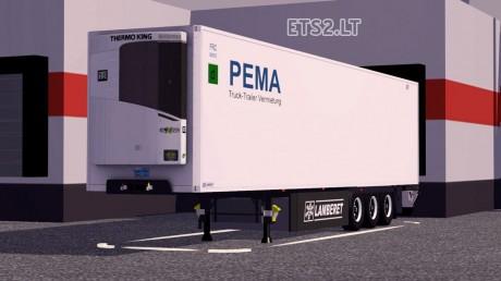 Lamberet-Futura-SR2-Pema-Trailer-1