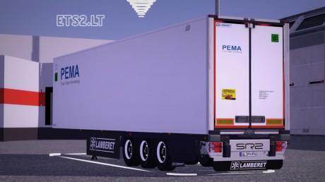 Lamberet-Futura-SR2-Pema-Trailer-2