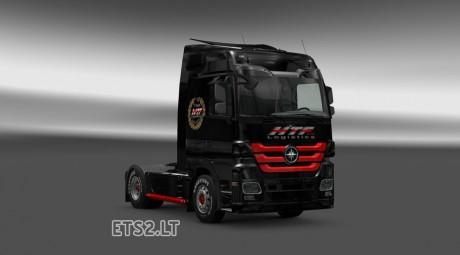 Mercedes-Actros-HTF-Logistics-Skin-1