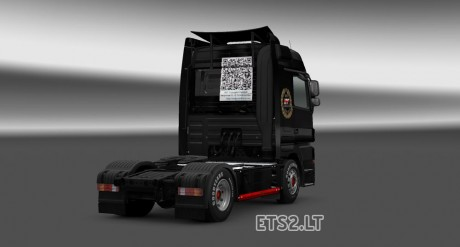 Mercedes-Actros-HTF-Logistics-Skin-2
