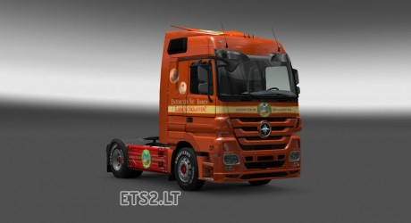 Mercedes-Benz-Actros-Ihle-Skin