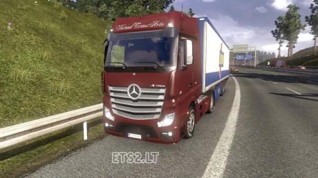 Mercedes-Benz-Actros-MP-4-1