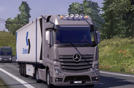 Mercedes-Benz-Actros-MP-IV-v-3.0-1