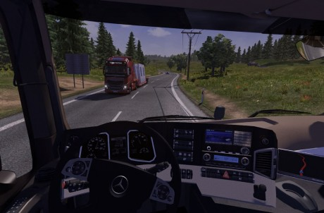 Mercedes-Benz-Actros-MP-IV-v-3.0-2