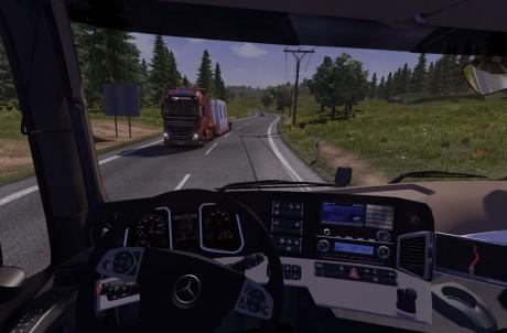 Mercedes-Benz-Actros-MP-IV-v-3.0-2