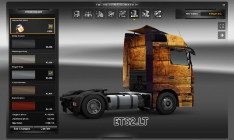 Mercedes-Benz-Wood-Skin-2