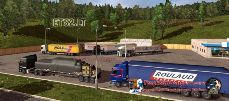Multi-Traffic-Mod-v-5.0-1