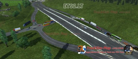 Multi-Traffic-Mod-v-5.0-2