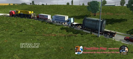Multi-Traffic-Mod-v-5.0-3