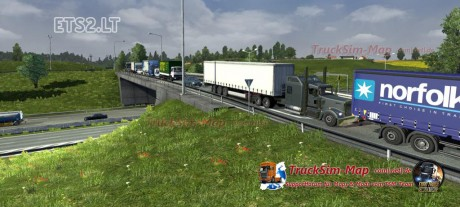 Multi-Traffic-Mod-v-5.0-4