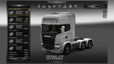 New-Engine-for-All-Trucks-1